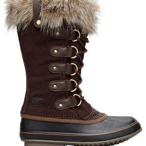 Sorel Joan of the Arctic Boot US 7